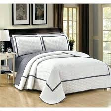 hotel collection duvet cover hotel collection duvet covers king chic home 3 piece white hotel collection hotel collection duvet cover