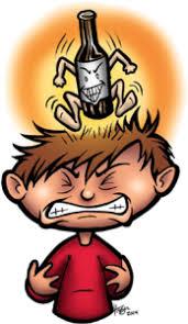 Alles over koolmonoxide (CO) feenstra