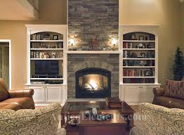 faux rock for fireplace faux fireplace complete stone fireplace design and remodel faux rock fireplace diy