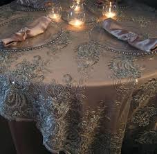 pretty round lace tablecloths z9590467 x tablecloth round polyester tablecloth with cotton tablecloth for wedding party