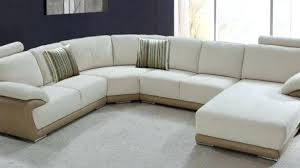 cool sectional couches. Plain Couches Cool Sectional Sofas Sectionals With Chaise Lounge And  Ottoman Throughout Cool Sectional Couches U