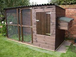 Small Picture Best Chicken Coop Design Uk 8 Chicken Shed Design Garden Shed
