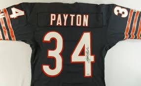 Payton Walter Jersey Signed Payton Signed Jersey Walter badabbddebbba|If The Jets Win At Buffalo