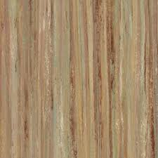 oxidized copper 9 8 mm thick x 11 81 in wide x 35 43 in length laminate