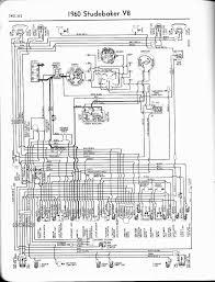 lark wiring diagram not lossing wiring diagram • lark wiring diagram images gallery