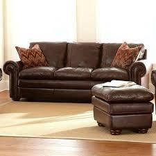 kids sofa set harvest reclining sofa and chair set leather sofa and chair set sofa and