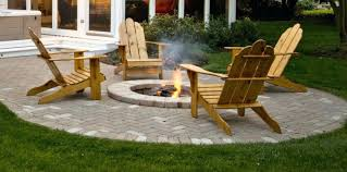 adirondack chairs costco uk. large image for fire pit chairs lowes wood backyard patio with adirondack costco uk a