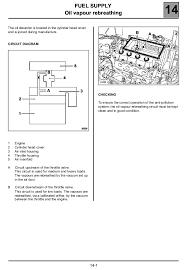 basic manual workshop repair manuals and  45