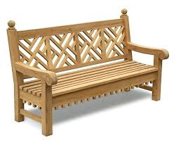 full size of teak outdoor bench perth garden furniture kent benches ideas for wonderful decorating