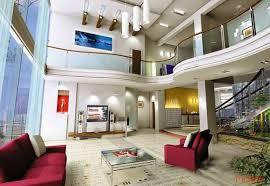 interior design ideas most beautiful house