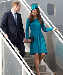 how to travel like prince william and kate middleton com how to travel just like prince william and kate middleton