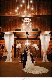 club lake plantation rustic barn venue with glam dels