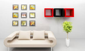 pictures for office walls. pictures for office walls plain wall a boring gets minor facelift with