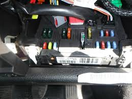 peugeot 206 fuse box stereo wiring diagrams second peugeot 206 fuse box stereo wiring diagram peugeot 206 fuse box removal schema wiring diagrampeugeot 307