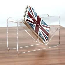 Lucite Stands For Display Lucite Display Stands Layers Small Lucite Display Stands Vuse 5