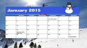 december 2015 calendar word doc how to make a calendar in microsoft word