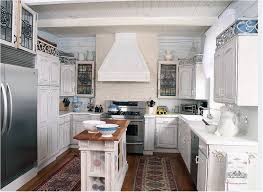 Long Kitchen Island Long Narrow Kitchen Island Ideas Best Kitchen Ideas 2017