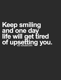 Life Quotescom Beauteous Curiano Quotes Life Quote Love Quotes Life Quotes Live Life