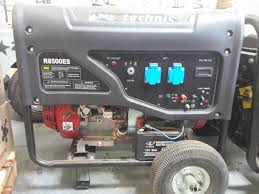 generator for sale in All Ads in Gauteng Junk Mail