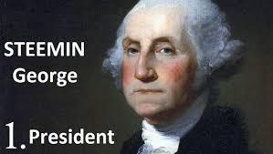 George Washington Famous Quotes Beauteous George Washington Famous Quotes To Live By Steemit