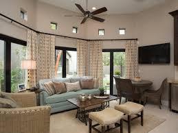 lovely hgtv small living room ideas studio. lovely guest living room ideas 19 with a lot more interior planning house hgtv small studio