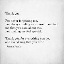 Love Making Quotes For Him Beauteous Love Quotes For Him For Her €�Thank You For Never Forgetting Me