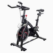 Exercise Bike Comparison Chart The Best Exercise Bikes For 2019 Reviews Com