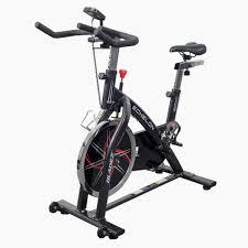 best basic spin bike bladez echelon