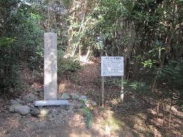 「ノルマントン号遭難碑」の画像検索結果