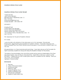 Letter Of Reference Beauteous Letter Of Recommendation Resumes Resume For Customer Adviser Cover