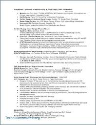 Free Blank Resume Templates Download Resume Format Blank Download New Free Blank Resume Templates For