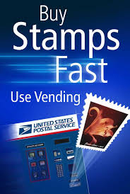 Post Office Stamp Vending Machine Delectable Kickaboo Digital Portfolio USPS Vending Page