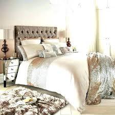 gold black white bedding white black white gold crib bedding a4663