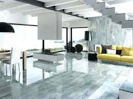 post high gloss porcelain floor tile tiles cleaning kitchen best polished ideas on throughout the