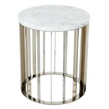 lovable small round side table t5316396 small side table for nursery