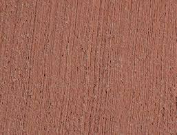 Artevia Colour Lafarge