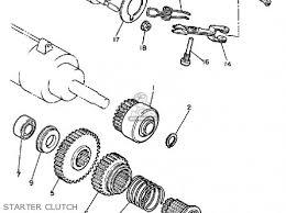 1982 virago 920 wiring diagram 1982 image wiring yamaha virago 920 wiring diagram yamaha wiring diagrams car