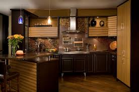 Bamboo Cabinets Kitchen Bamboo Kitchen Cabinets The Kitchen Warehouse Los Angeles Blog