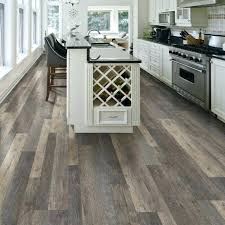 lifeproof flooring reviews large size of luxury vinyl planks reviews elegant floating vinyl plank flooring floor