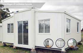 small portable office. Living Combined Folding Container House , Decorative Portable Office Buildings _ Moneybox Prefab Small
