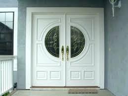 wonderful fiberglass entry door exterior double doors fiberglass entry doors exterior best front ideas on