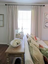 living room panel curtains. diy drop cloth curtain panels | live the home life living room panel curtains l