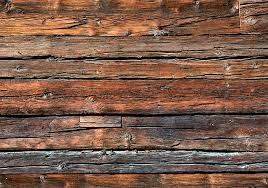 Rustic Wood Background Related Keywords & Suggestions Rustic Wood #9621