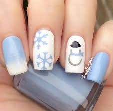 gel nail designs for fall 2014. the 25+ best simple christmas nails ideas on pinterest | xmas nails, grey and winter gel nail designs for fall 2014 n