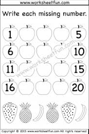 Missing Numbers   51 To 100   8 Worksheets   FREE Printable moreover Missing Number Worksheets together with Numbers 11 20 Games   Planning Playtime also Grade Level Worksheets   A Wellspring of Worksheets furthermore Collections of Printable Missing Number Worksheets    Easy moreover 22 S le Missing Numbers Worksheet Templates   Free PDF Documents moreover  also missing number worksheet  NEW 302 MISSING NUMBER WORKSHEET TO 20 likewise  additionally Addition Worksheets   Dynamically Created Addition Worksheets additionally Kindergarten Counting Worksheets Number 1 20 Numbers To   Koogra. on 20 missing number worksheets for kindergarten