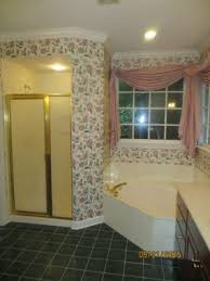 dayton bathroom remodeling. Bathroom Remodeling Contractors Dayton Ohio R