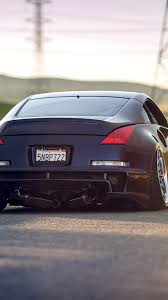 stance iphone wallpaper. Brilliant Stance 350z Iphone Wallpaper With Stance Wallpaper A