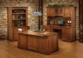 home office guide. A Beginner\u0027s Guide To Selecting The Right Desk   Amish Home Celebrating 15 Years Of Hardwood Furniture Office G