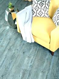 remove glue from linoleum floor how to remove vinyl flooring attractive glue simplistic 8