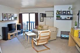 college living room decorating ideas. College Living Room Decorating Ideas Remodelling Your Modern Home Design With Great Fancy Collection T